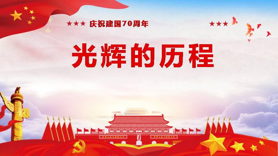 """上海市消保委:消消乐等赚钱APP""""套路""""消费者_中国写作赚钱网"""